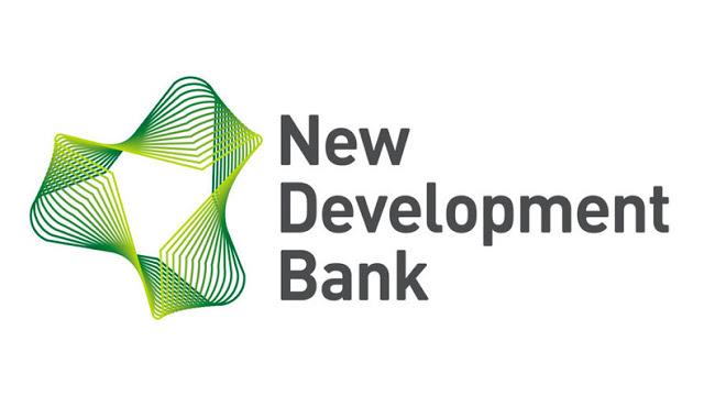 2017.08.08 banque-developpement-brics-mon-carre-de-sable