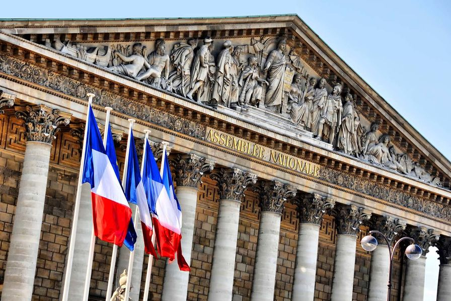 2017.08.09 assemblee-nationale