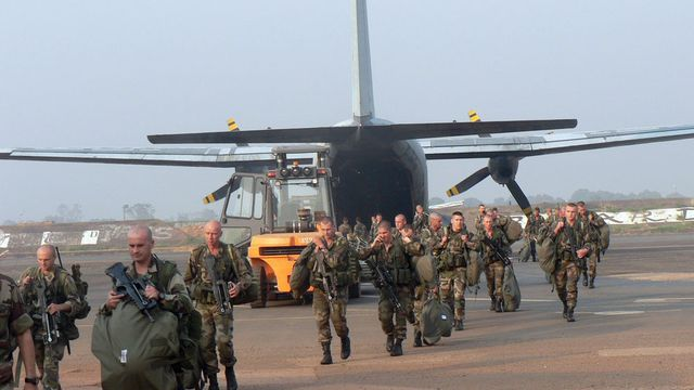 2017.08.09 centrafrique-bangui-soldats-armee-francaise-militaires_1212974