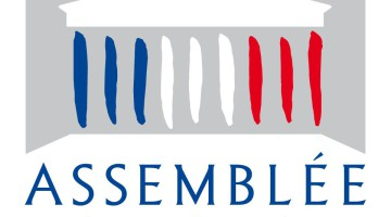 2017.08.09 logo-assemblee-nationale-360x200