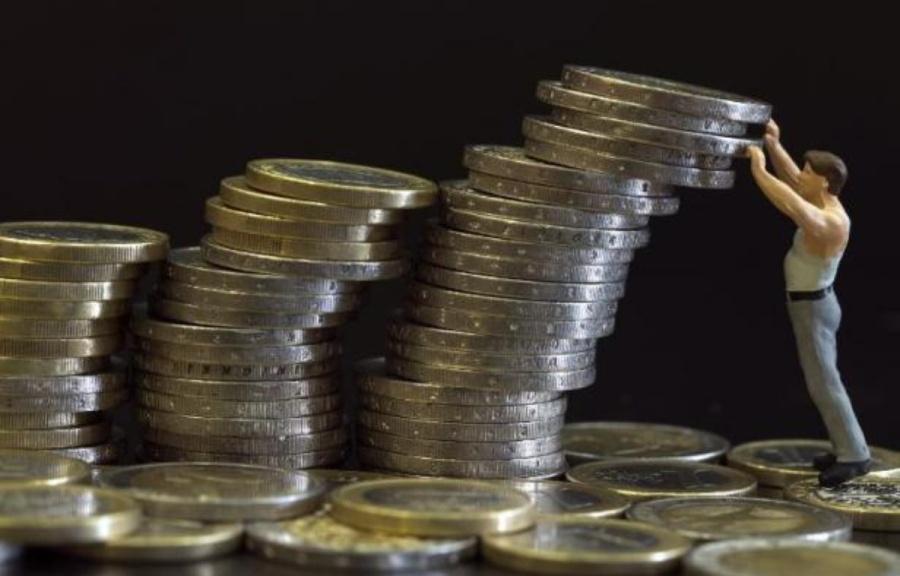 2017.08.12 1200x768_etat-francais-affichait-fin-mars-leger-recul-deficit-cumule-depuis-debut-annee-a-263-milliards-euros-contre-280-milliards