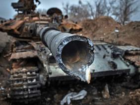 2017.08.14 arme ukraine vojna-na-donbasse