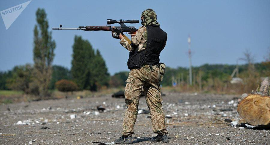 2017.08.14 sniper ukraine