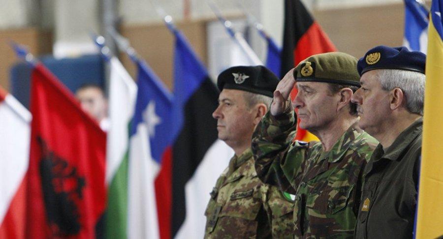 2017.08.16 une armée européenne 1026288795