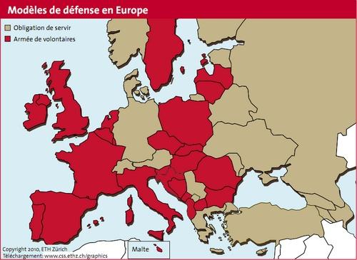 2017.08.17 armee_oblig_europe