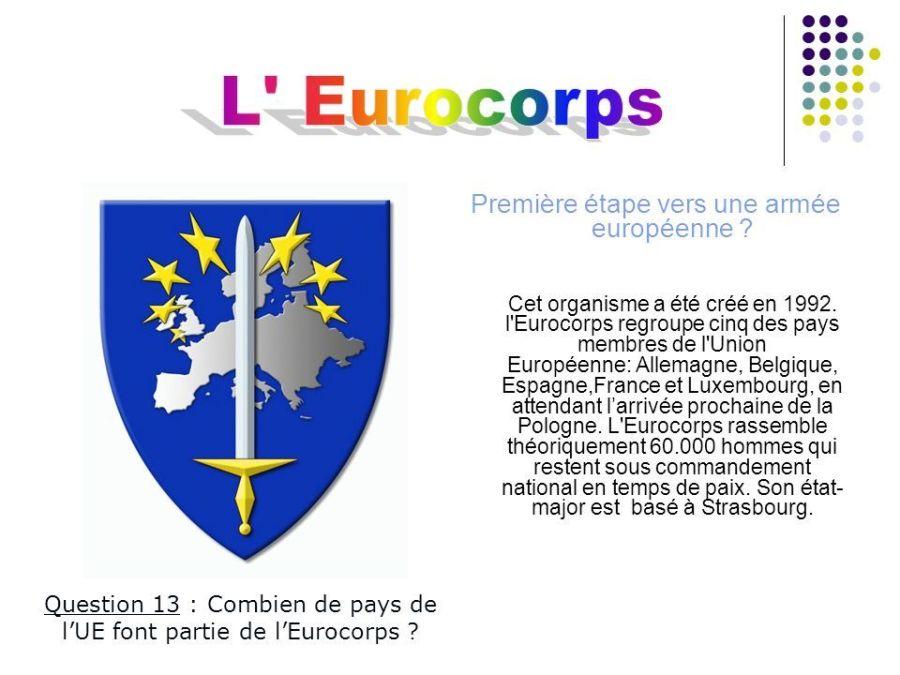 2017.08.17 eurocorps ob_5ca316_slide-8