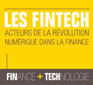 2017.08.17 Infographie-comprendre-les-Fintech