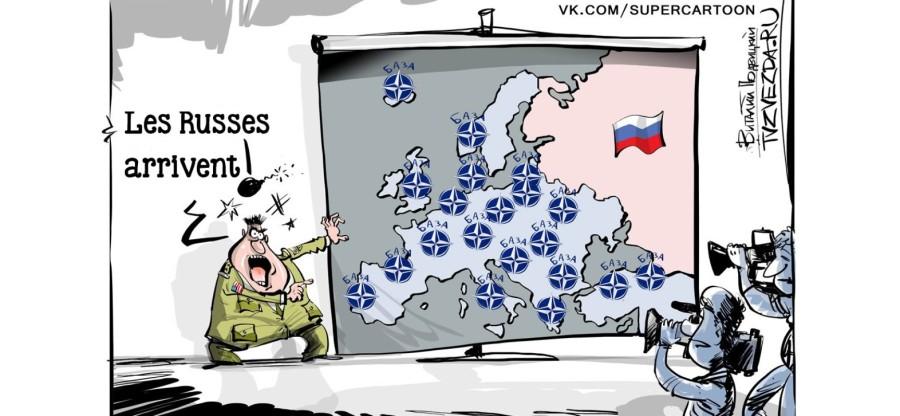 2017.08.23 les-russes-arrivent-1728x800_c