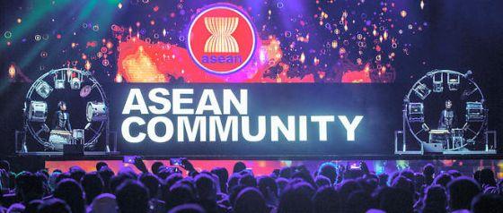 2017.08.24 ASEAN FETE SES 50 ANS 2686556lpw-2686568-article-horizontal-jpg_3298384_660x281-729398