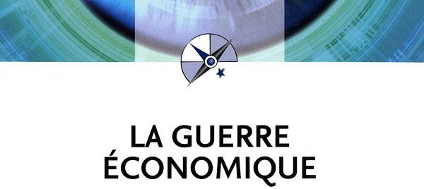 2017.08.24 GUERRE ECONOMIQUE 2017-08-03-qsj-guerre-economique