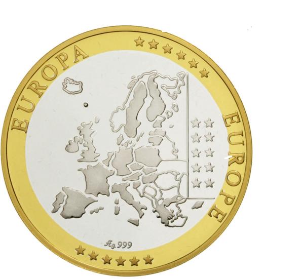 2017.08.25 euro capture