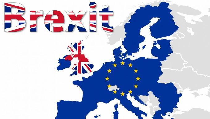 2017.08.29 Brexit_310516_680