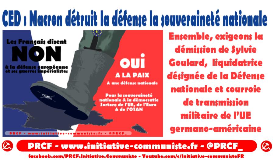 2017.08..29 CED-Macron-défense-européenne