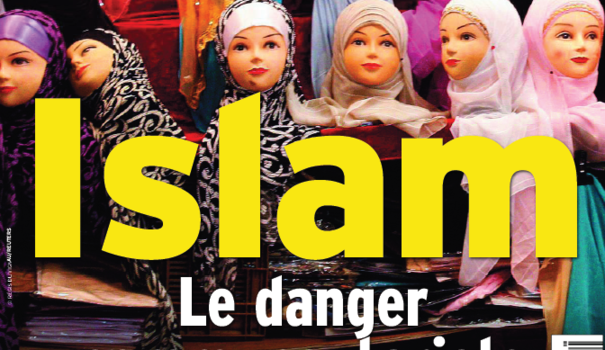 2017.08.30 danger communautarisme islam-le-danger-communautariste_4109808