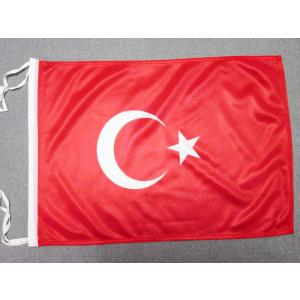drapeau turquie S_212