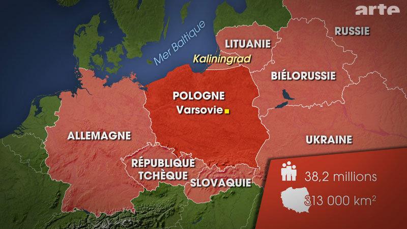 2017.09.02. Pologne 2130101