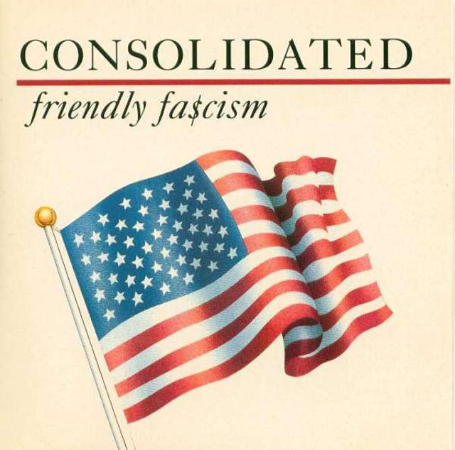 2017.09.03 fascism-usa2-1