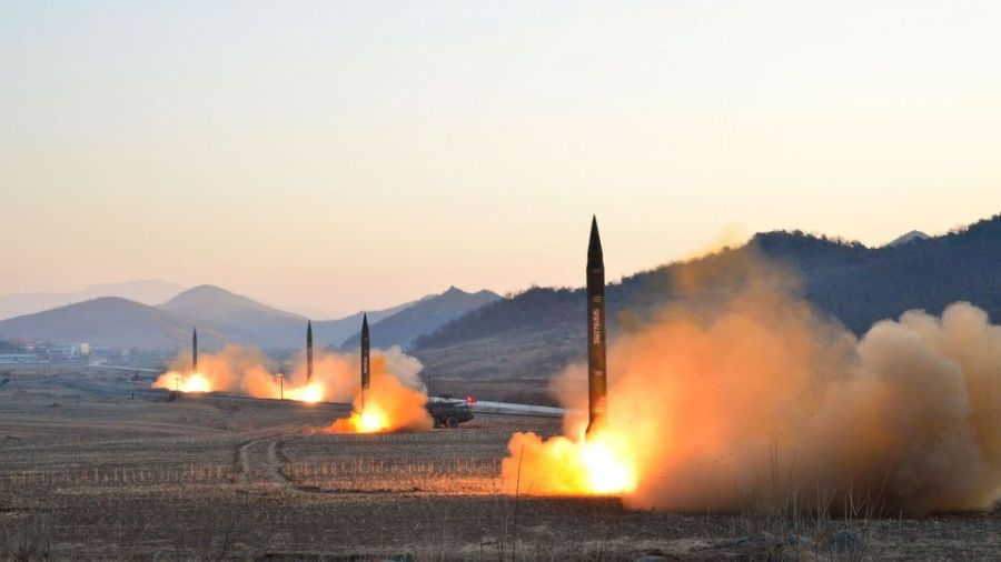 2017.09.05 north-korean-leader-kim-jong-un-supervised-a-ballistic-rocket-launching-drill-of-hwasong-artillery-units-of-the-strategic-force-of-the-kpa-on-the-spot_5838687