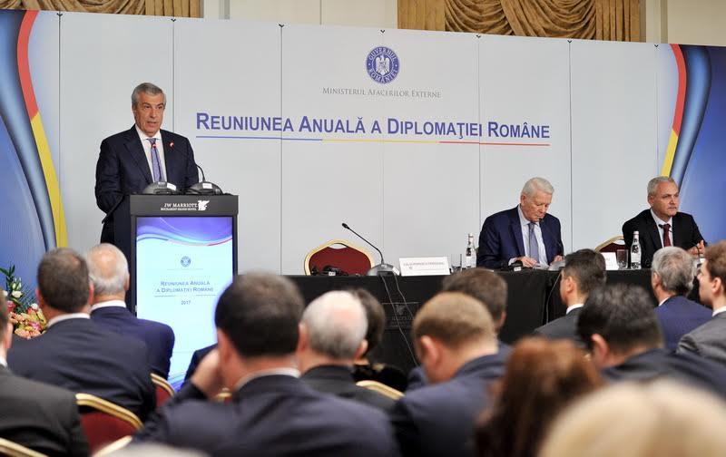 2017.09.05 Roumanie politique étrangère unnamed