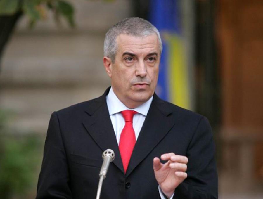 2017.09.05 tariceanu5 Călin Popescu-Tăriceanu