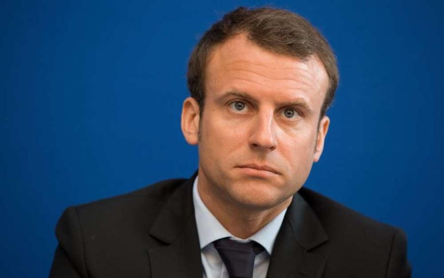 2017.09.10 Macron enfant gâté ob_2c154a_021996203394-web