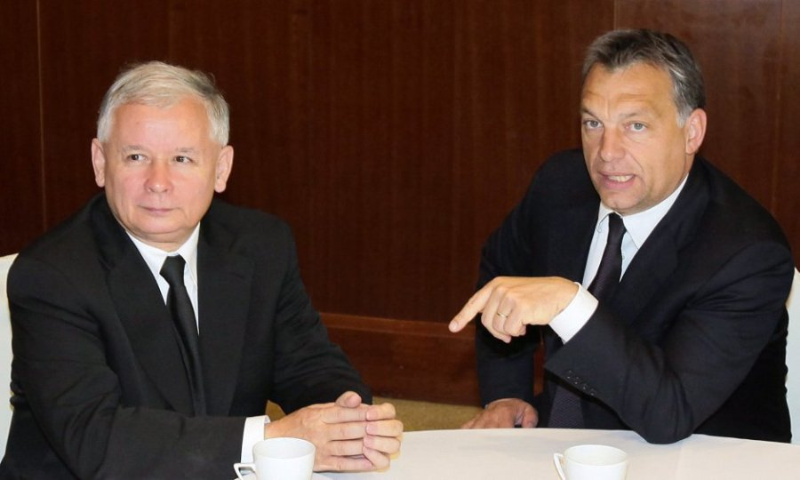 2017.09.15 Orbán et Kaczyński fustigent l'UE165856-5x3-topteaser940x564