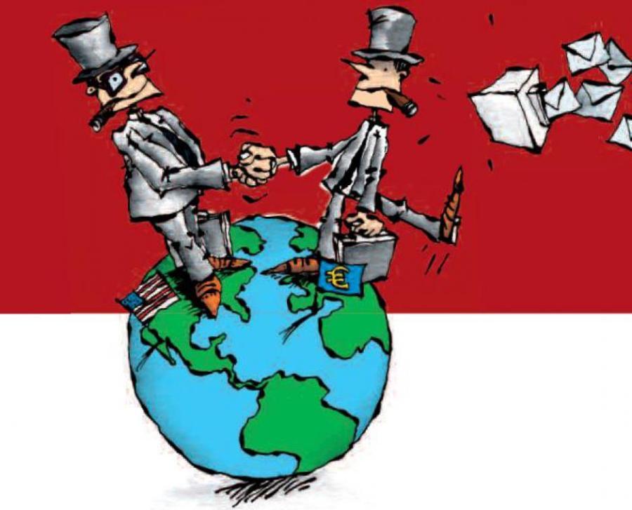2017.09.16 TAFTA, un traité inique contraire aux traités internationauxtafta_25
