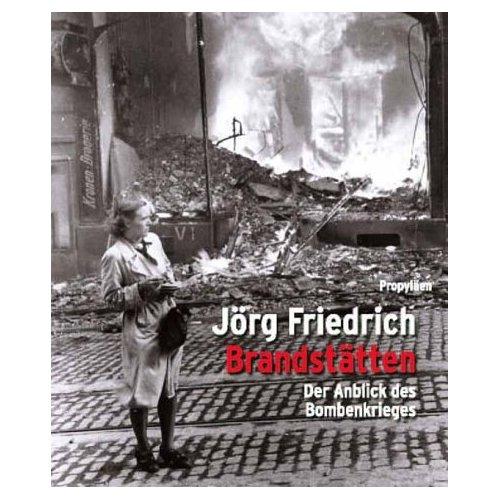 2017.09.17 Jörg Friedrich 51YTYH0W9NL._SS500_