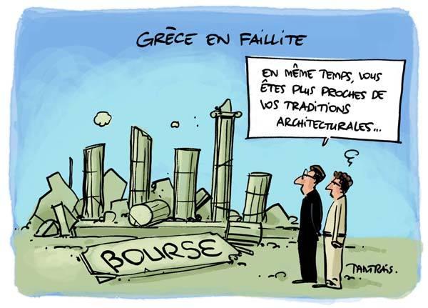 2017.09.19 humour noir grece