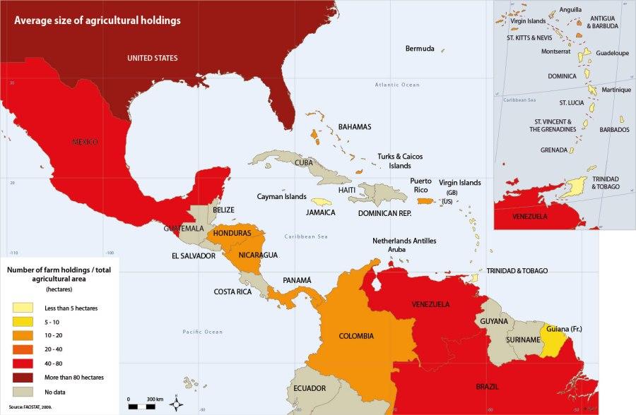 2017.09.27 Caraïbes espace & Nord de l'Amérique du Sud image-370