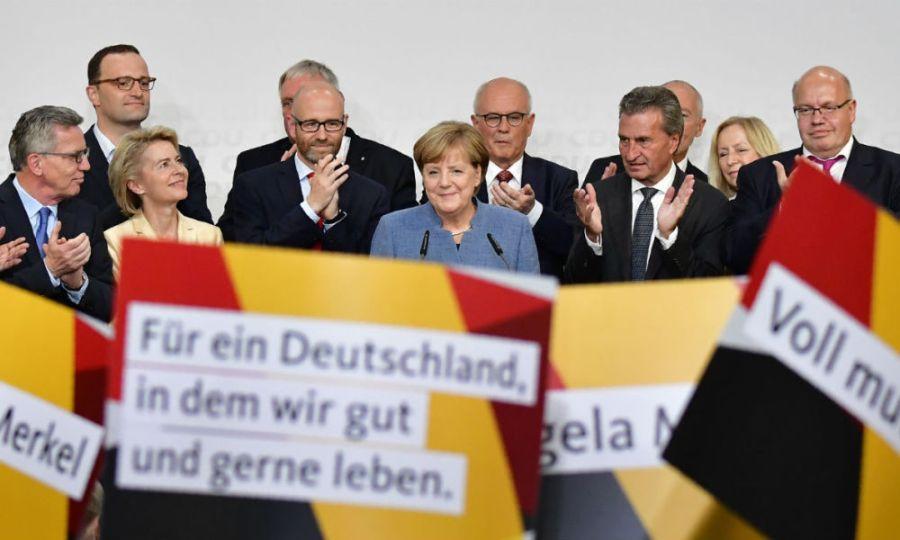 2017.09.27 victoire de Merkel 7fc9ce50cf78ab90d6cbcef596018