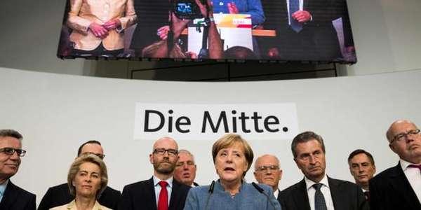 2017.09.27 victoire en demi teinte pour Merkel 1615eeab-b4fe-4a8a-84cc-39420d87e066