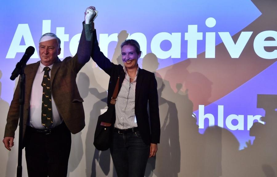 2017.09.29 1200x768_afd-parti-populiste-extreme-droite-allemagne-va-faire-entree-bundestag
