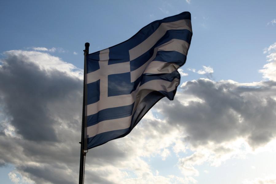 2019.09.19 drapeau_grec