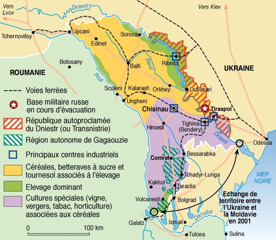 Moldavie-carte-technique2