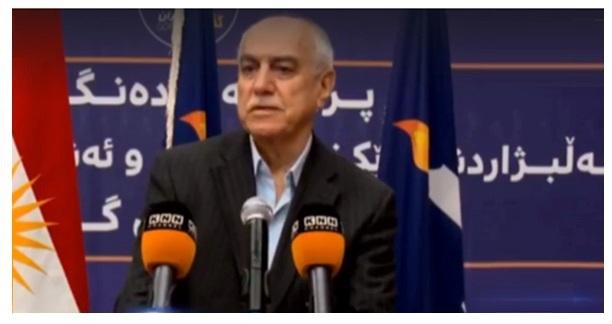 125 (2)Omar Saïd Ali