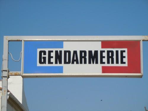 2017.10.02 gendarmerie 2