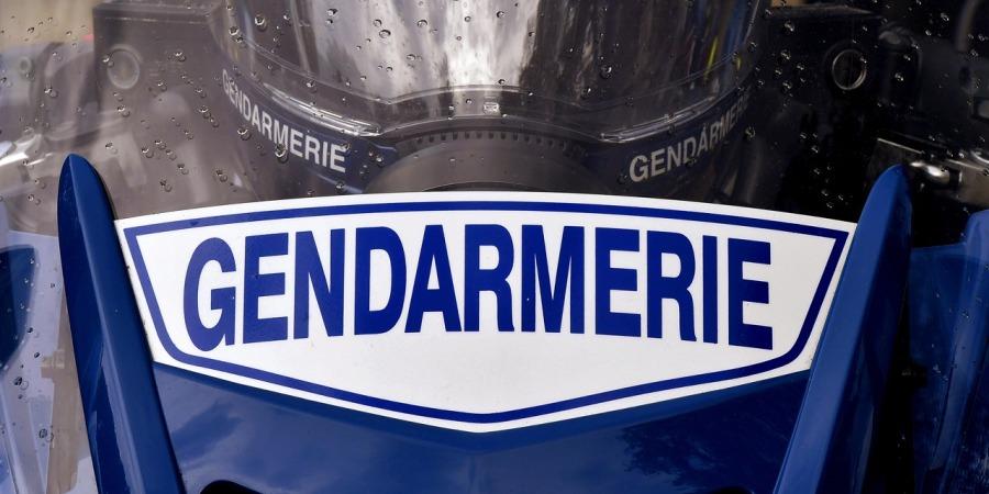 2017.10.02 gendarmerie