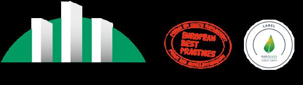 2017.10.02 logo-Assises