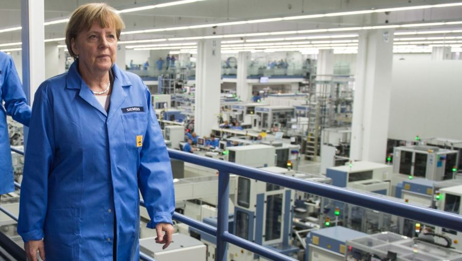 2017.10.02 Merkel 87bb5bd1df0b043a2e9db3a17a68d