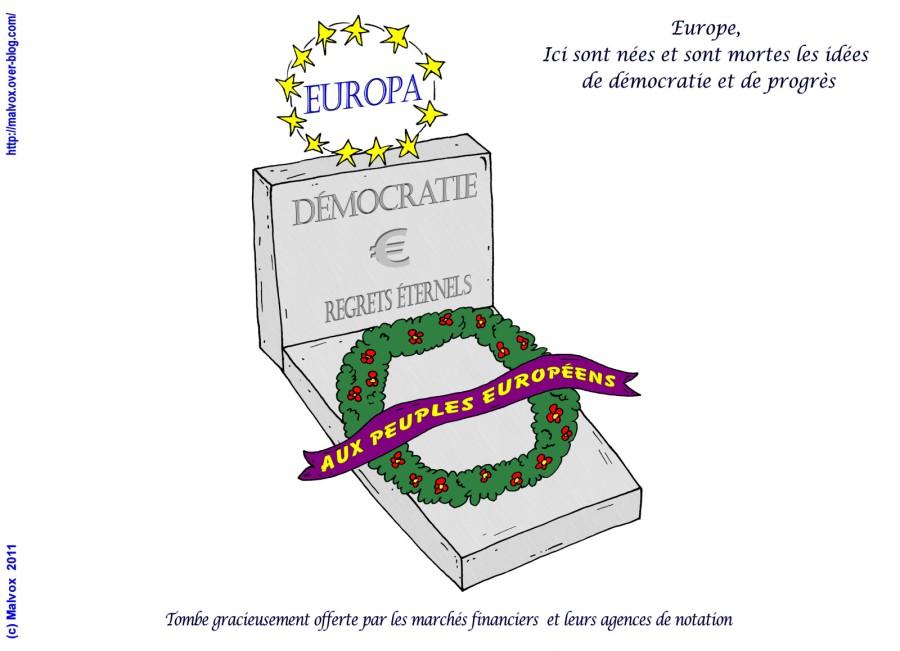 2017.10.04 europe-democraty-death