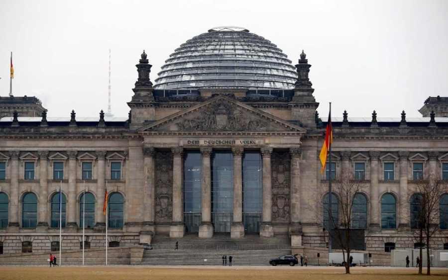 2017.10.04 JS120405950_REUTERS_Reichstag-in-Berlin-xlarge_trans_NvBQzQNjv4BqqVzuuqpFlyLIwiB6NTmJwYr4bRyzeyybk3qMh7h1TdE