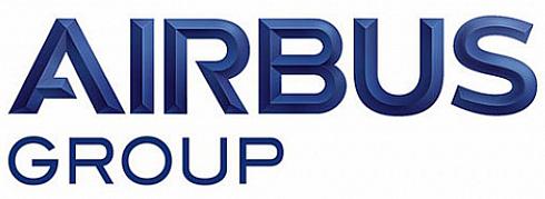 Airbus-group-logo