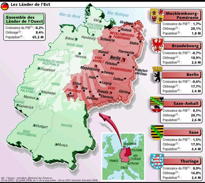 Allemagne ECH19239043_1