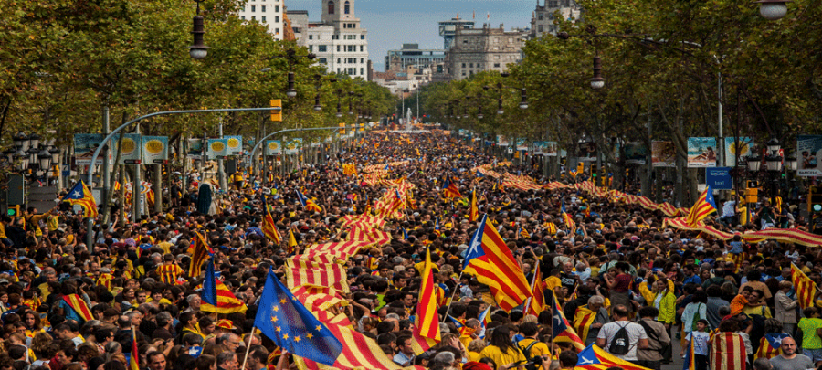 Catalogne independance-catalogne-1