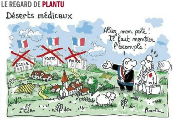 deserts_medicaux_Plantu-db736