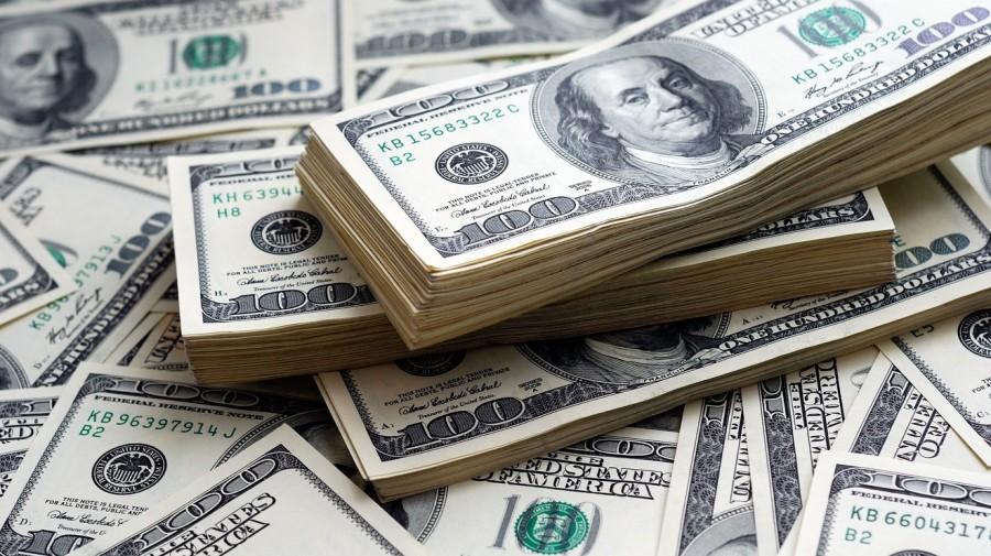 DOLLAR MW-EY056_dollar_ZG_20161017211422