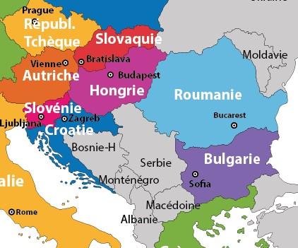 europe centre et sud 2017.09.15 format moyen