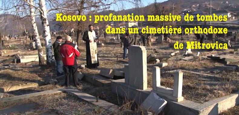 kosovo foto_vest__1496485416