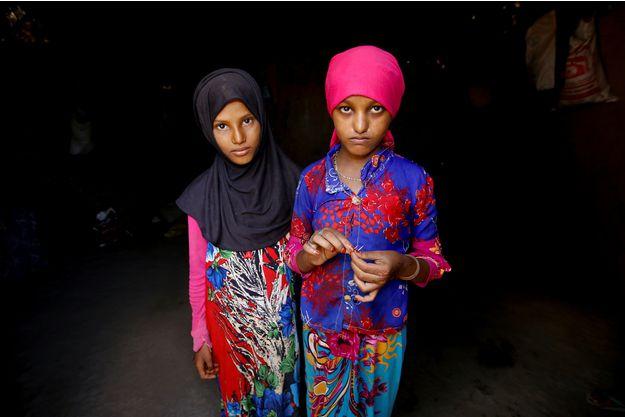 L-ONU-juge-choquante-la-situation-humanitaire-au-Yemen